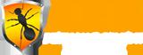 Ark Pest Management Mobile Logo